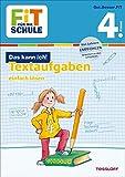 ISBN 9783788623104