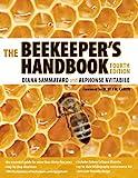 The Beekeeper's Handbook