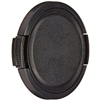 Bower 49 mm plastik lens Cap