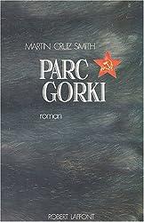 Parc Gorki
