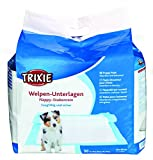 Trixie Puppy Training Pads (50 Pads)