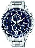 Citizen CA0345-51L Hombres Relojes de Citizen