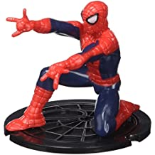 Suchergebnis Auf Amazonde Für Spiderman Torte