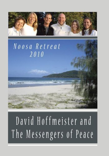 noosa-retreat-2010-with-david-hoffmeister
