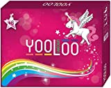 Best 2 Person Games - YOOLOO Unicorn - the cool card game Review