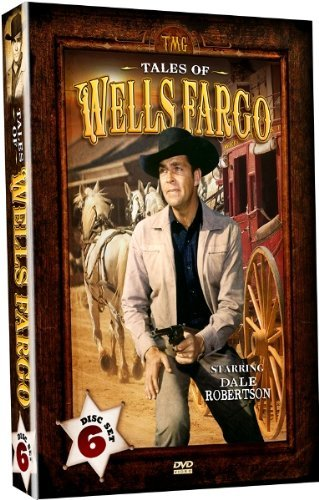 tales-of-wells-fargo-best-of-the-first-5-seasons-6-dvd-set-by-dale-robertson