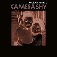 Camera Shy (Instrumental) - Camera Shy