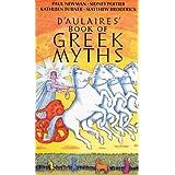 Book of Greek Myths