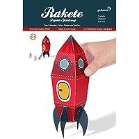 Suchergebnis Auf Amazonde Für Rakete Basteln Malen