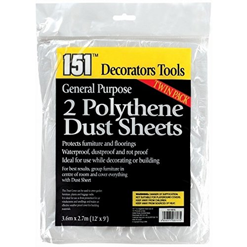 4-polythene-dust-sheets-9x12-feet-2-packs-of-2