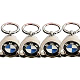 Bmw Msport Car Keychain Keychain Ring Keyfob Metal Keyrings M Sport Accessory X1 Modern And Elegant In Fashion Vehicle Parts & Accessories