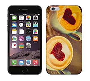 Wow 3D Printed Designer Mobile Case Back Cover for Apple iPhone 6 Plus/iPhone 6 Plus