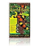 Exo Terra Terrarium Substrat Forest Bark 26,4L