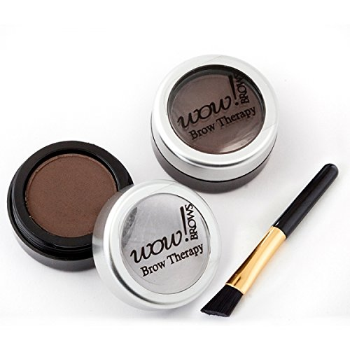 wow-brows-semi-permanent-eyebrow-powder-dark-brown-12g