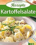 Kartoffelsalate: Die beliebtesten Rezepte