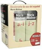 Diccionario del uso del español 3ª ed. + dvd (DICCIONARIOS)