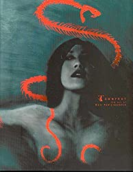 Tommyrot: The Art Of Ben Templesmith (New Printing)