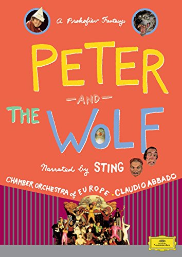 sergej-prokofiev-peter-and-the-wolf-a-prokofiev-fantasy-booklet