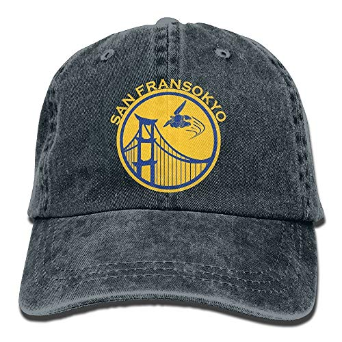 San Fransokyo Road Adult Dad Hat Baseball Hat Vintage Washed Distressed Cap Multicolor91 -
