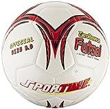 Sportime Zerobounce Futsal palla da calcio