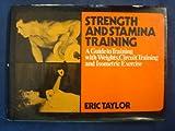 Strength and Stamina Training