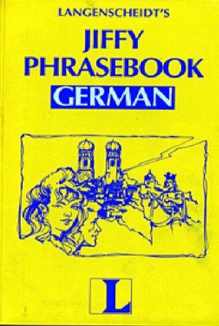 jiffy-phrasebook-german