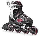 Bladerunner Phaser Skates (adjustable)