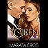 The Token (#4): Alpha Billionaire Dark Romance