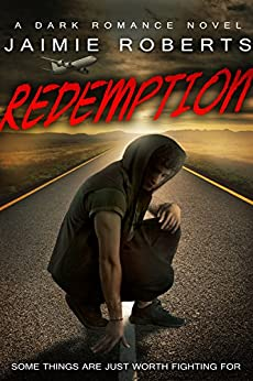 REDEMPTION (DEVIANT Book 2) by [Roberts, Jaimie]