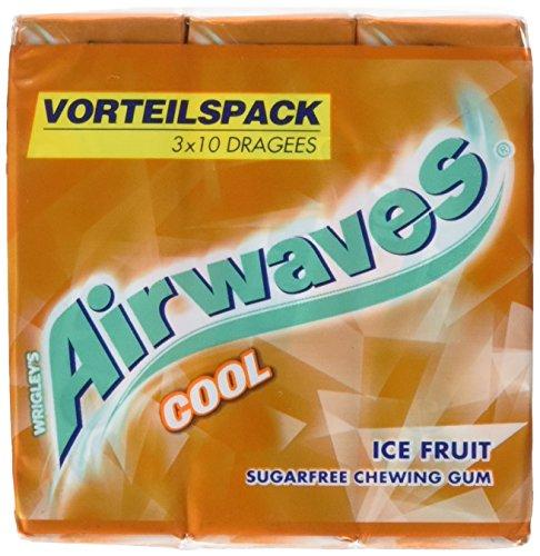 wrigleys-airwaves-cool-ice-fruit-5er-pack