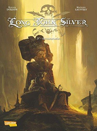 long-john-silver-band-4-guyanacapac