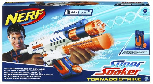 nerf-super-soaker-tornado-strike