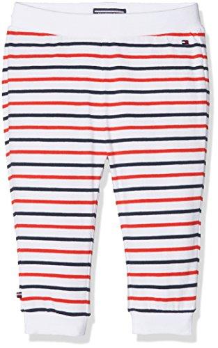 0bda999811da Tommy Hilfiger Stripe Jersey Pant