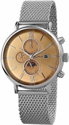 Engelhardt Unisex Watch 387727028018