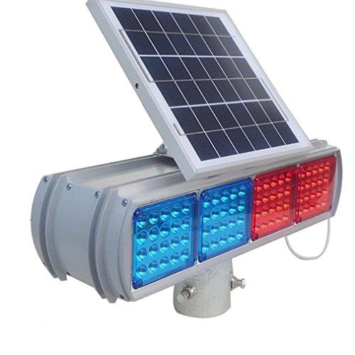grfh-doppia-luce-solare-avvertimento-energia-e-flash