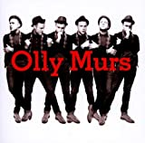Songtexte von Olly Murs - Olly Murs
