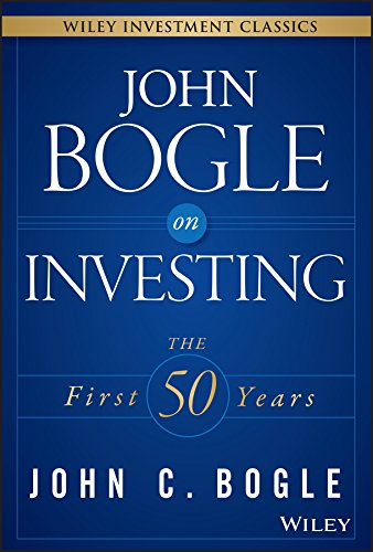 john-bogle-on-investing-the-first-50-years