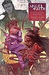 Angel and Faith Season 10 Volume 5: A...