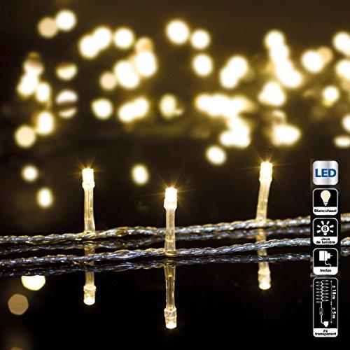 dco-nol-guirlande-lumineuse-18-m-dampoules-led-blanc-chaud-et-8-jeux-de-lumire