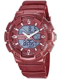 ORIGINAL WATCH CALYPSO * k5579-5