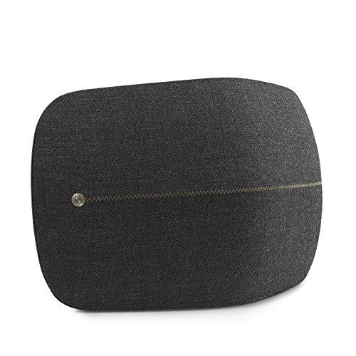 518DhO6yv4L - [Amazon.de] Bang & Olufsen BeoPlay A6 (Bluetooth, AirPlay, DLNA) Lautsprecher für nur 539€ statt 699€