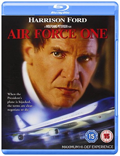 air-force-one-blu-ray