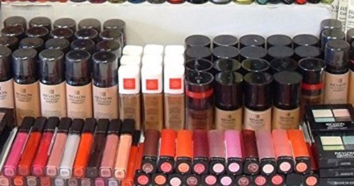250-wholesale-lot-cosmetic-maybelline-revlon-covergirl-rimmel-loreal-almay-nyc-by-max-factor