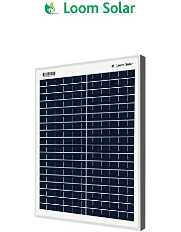 Solar Panels: Buy Solar Panels Online at Best Prices in