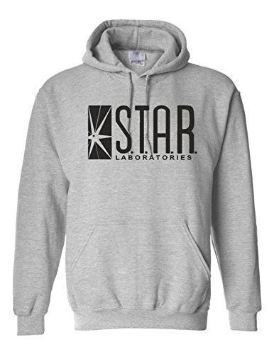Men's Clothing Professional Sale New Arrival Instruction Symbol Mens Hoodies And Sweatshirts 2016 For Young Men Mens Hoodies And Sweatshirts Brand Cotton 3xl Pure Whiteness