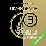 Allégeance (Divergente 3)
