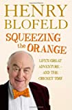 Squeezing the Orange