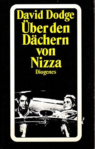 uber-den-dachern-von-nizza