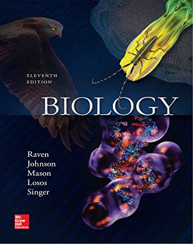 Biology 11th 11e peter raven george johnson pdf ebook download.