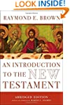 An Introduction to the New Testament:...